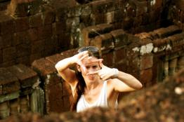 Photography Tours at the Temples of Angkor