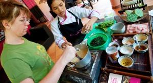 Cooks in Tuk Tuks Cooking Classes