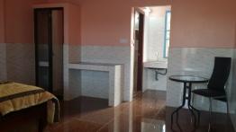 Nika's Residence - Siem Reap